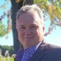 Kevin Brent Gibbs