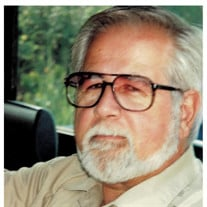 Glenn H. Brown Jr.
