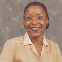 Brenda Kay Wilder