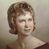 Velma L. Agee Rollins