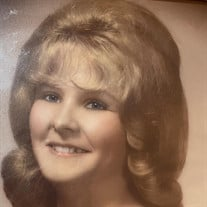 Karen Ethel Taylor