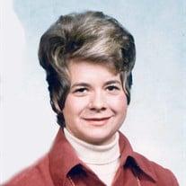 Phyllis Hawkins Roakes
