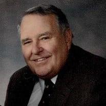 John Christian Schrier