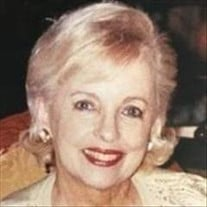 Paula Combest Unruh