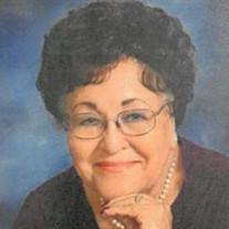 Helen R Padilla