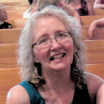 Naomi J. Blockland