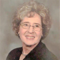 Shirley L. Krishef