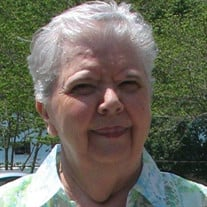 Nell L. Lee