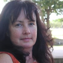 Sandra Ann Knight