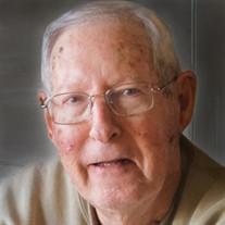 Bill  Schwegman