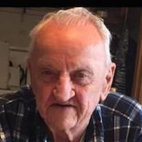Robert A. 'Bob' O'Neal