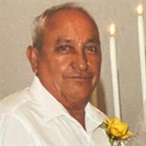 Adan Aguirre
