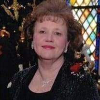 Mrs. Ronna Spoon (Courtesy)