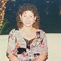 Idrene Lydia Ortega