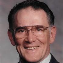 David Leroy Christisen