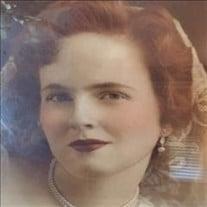 Dorothy D. McCormick