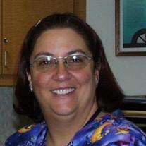 Jeanne Campoli