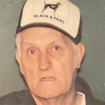 Eugene Fraley