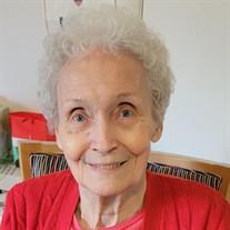 Betty R. Holmes