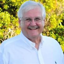 Kenneth Michael Towcimak