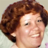 Aracelis Rivera