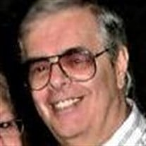 Mr. Anthony J. Scialdone