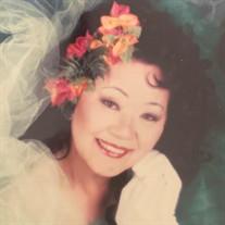Hiroko Nishigaki