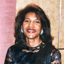 Linda Banks Kneppel