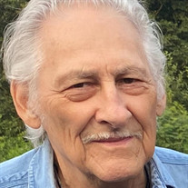 Richard A. Wojtach
