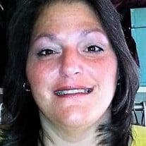 Ann Lynn Huaccamayta