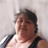 Evonne D. Vertigan