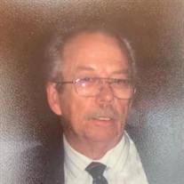 George J Kruckmeyer