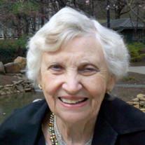 Jane Brown Batch