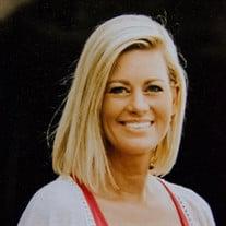 Amy Lynn Shores