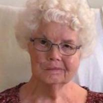 Edna K. Dohse