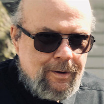 Dennis Rutkowski