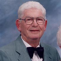 J. Ernest Marine
