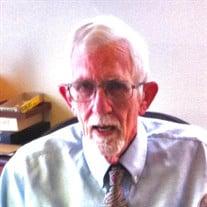 Chris R. Yocum