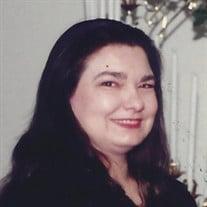 Mary Luann Tobey