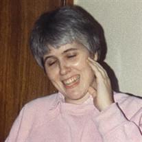 Angela K. Smith