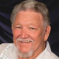 Billy Wayne Davis