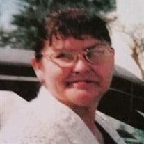 Mrs. Lynda C. Dufore
