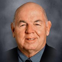 Randall Wayne Howell