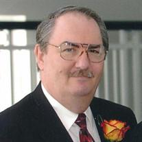 Mr. Robert Doyle