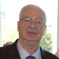 Mihail Hatziminas