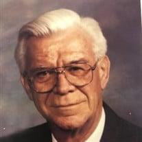 Richard D. Cupka Sr.