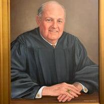 Mr. Thomas J. Bollinger