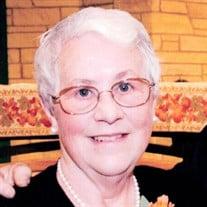 Donna M. Hunter