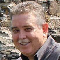 Rob Ridlehoover