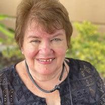 Cheryl Fletcher Gowen
